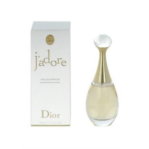 dior-j-adore-edp-vaporisateur-50-ml