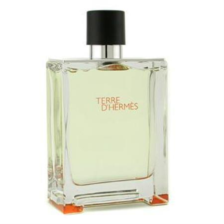 hermes-terre-d-hermes-edt-100-ml-spray