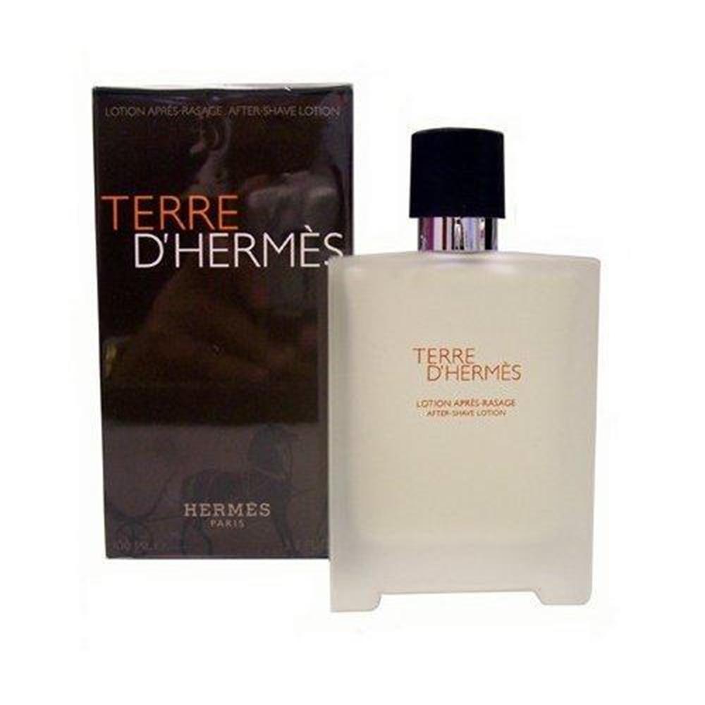 hermes-terre-d-hermes-lotion-a-r-flacon-100-ml_medium_image_1