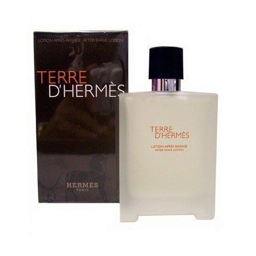 hermes-terre-d-hermes-lotion-a-r-flacon-100-ml