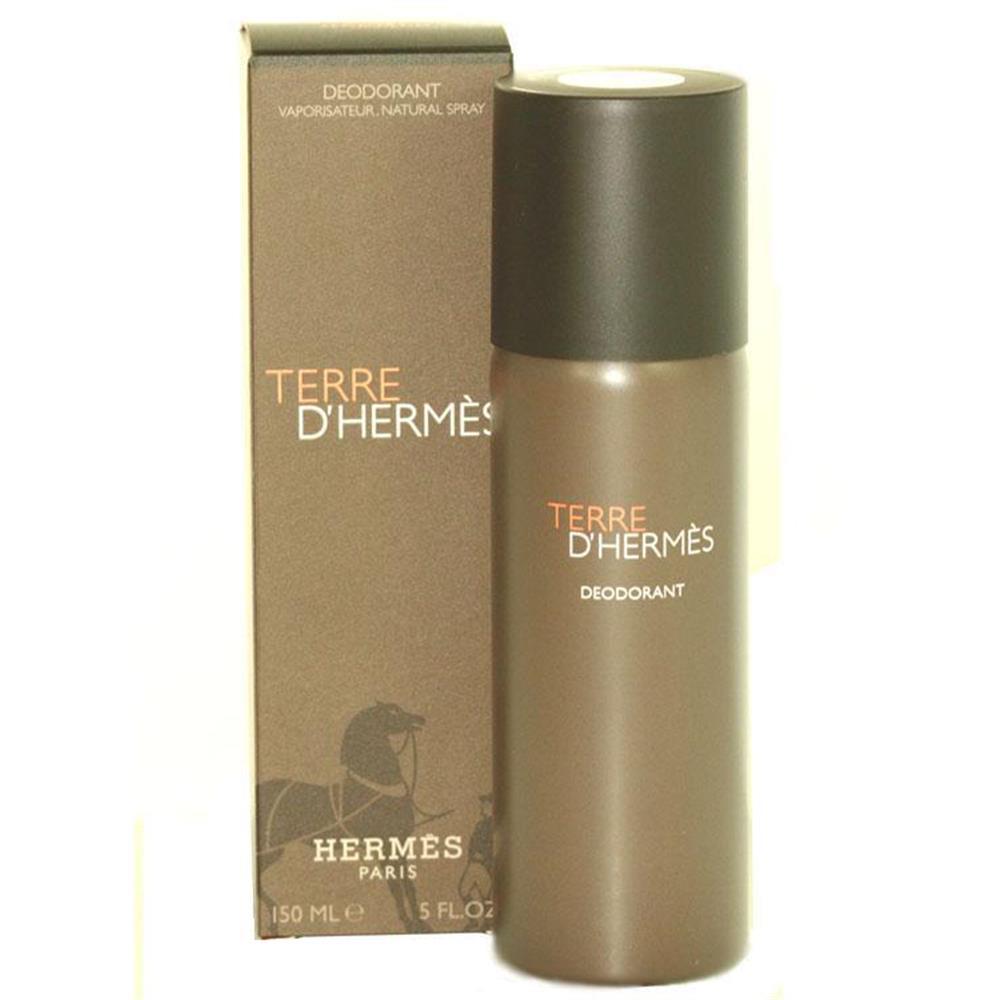 hermes-terre-d-hermes-deodorant-vapo-150-ml_medium_image_1