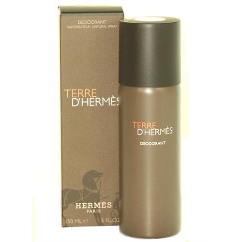 hermes-terre-d-hermes-deodorant-vapo-150-ml