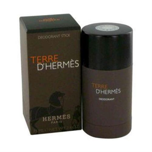 hermes-terre-d-hermes-deo-stick-s-a-75-ml