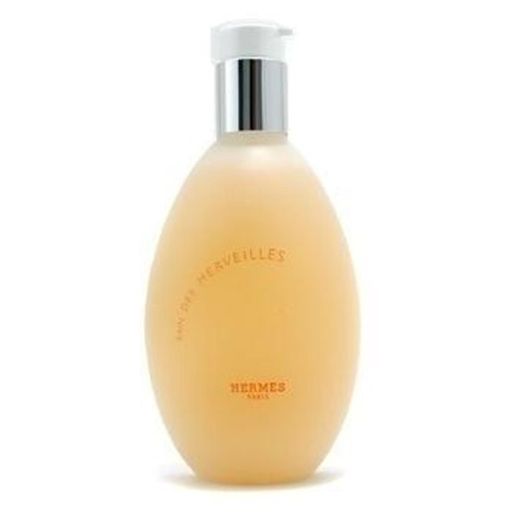 hermes-eau-des-merveilles-gel-parfume-douche-bain-200-ml_medium_image_1