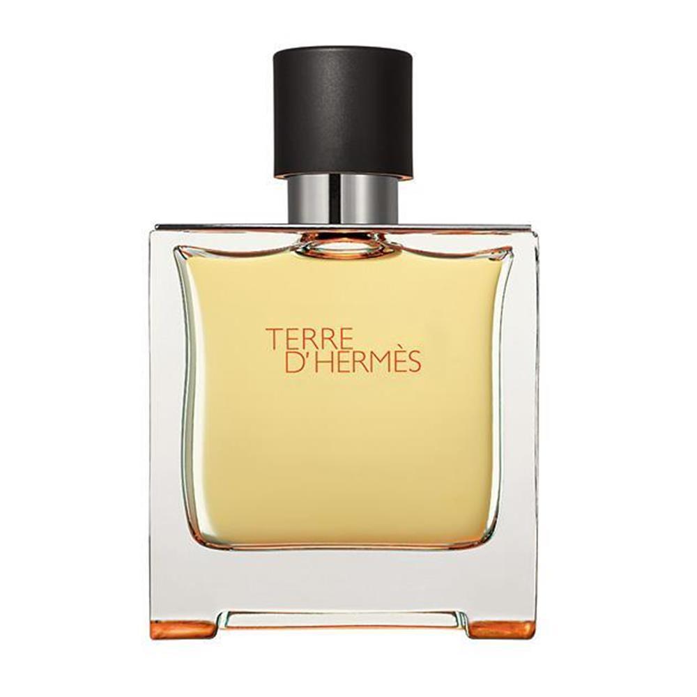 hermes-terre-d-hermes-parfum-vapo-75-ml_medium_image_1