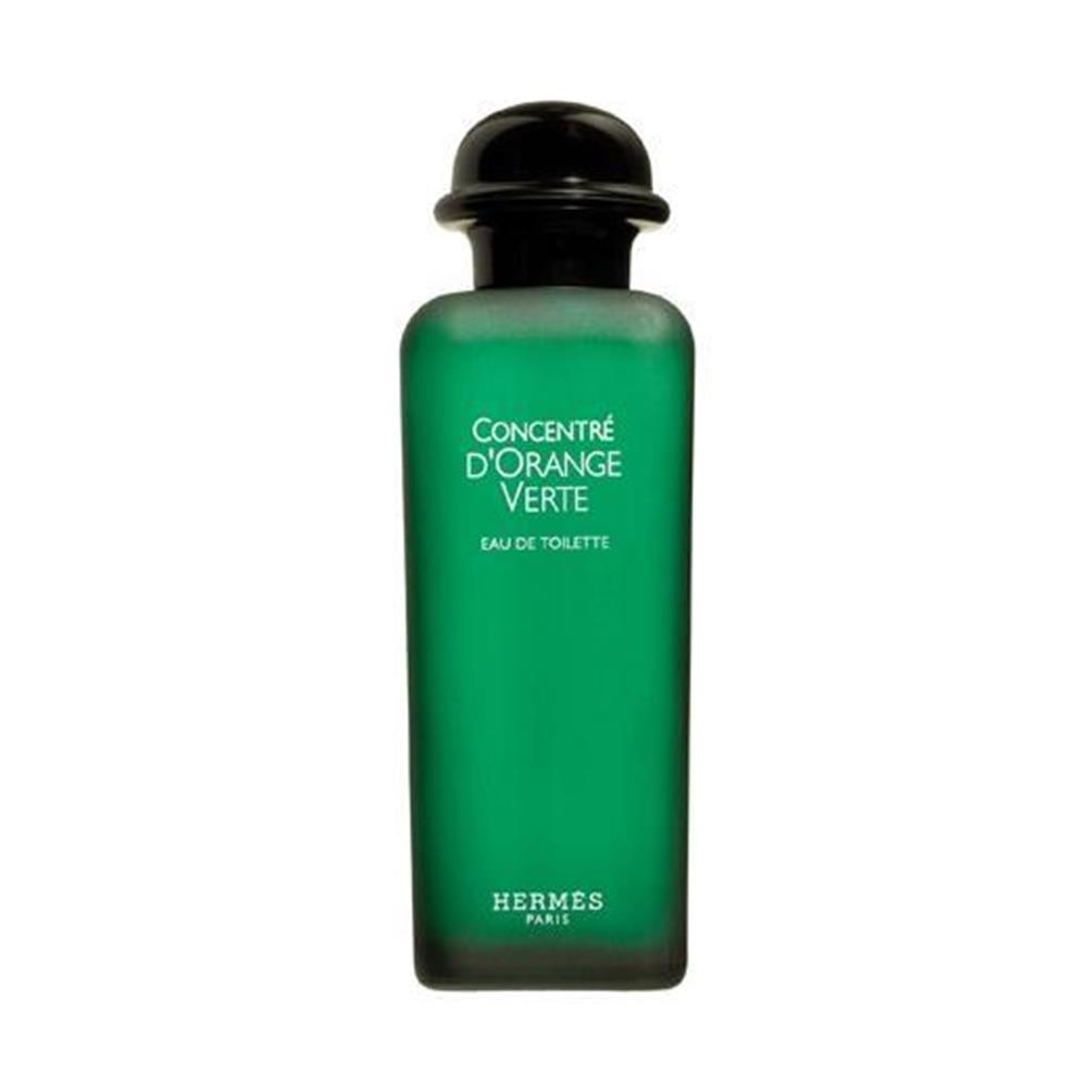 hermes-concentre-d-orange-verte-vapo-100-ml_medium_image_1