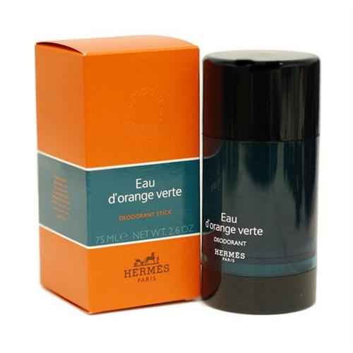 hermes-eau-d-orange-verte-deo-stick-75-ml