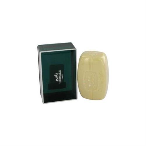 hermes-eau-d-orange-verte-savon-parfume-bain-150-gr