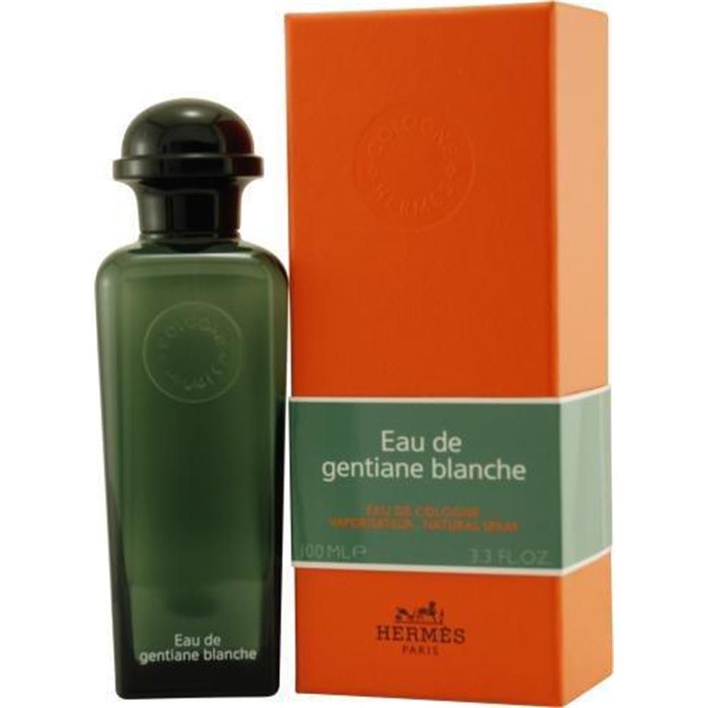 hermes-eau-de-gentiane-blanche-edc-vapo-100-ml_medium_image_1