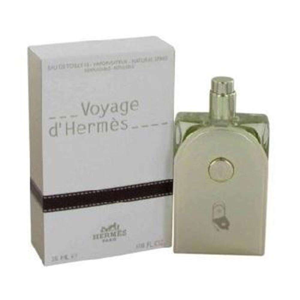hermes-voyage-d-hermes-edt-vapo-35-ml_medium_image_1