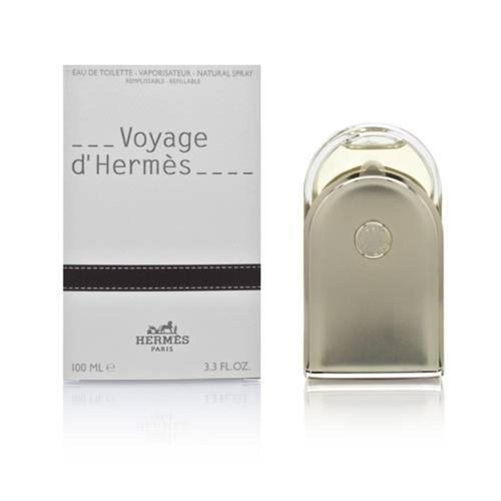 hermes-voyage-d-hermes-edt-vapo-100-ml_medium_image_1