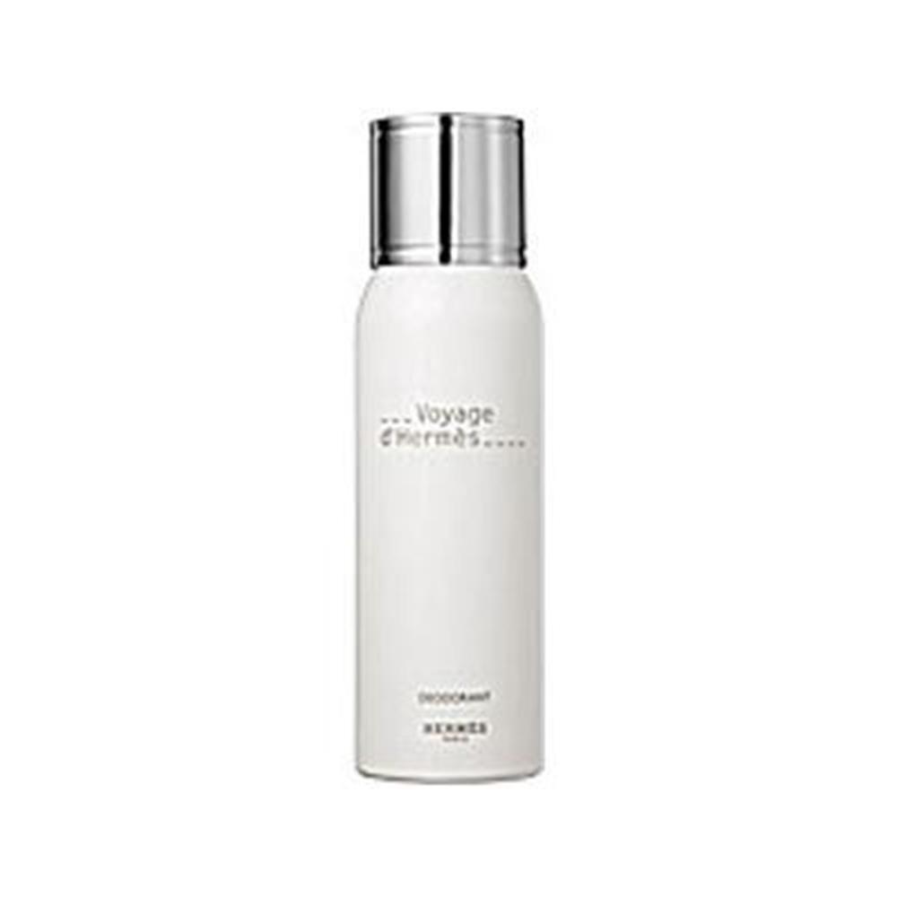 hermes-voyage-d-hermes-deodorant-vapo-150-ml_medium_image_1