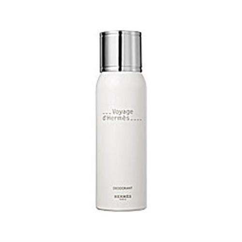 hermes-voyage-d-hermes-deodorant-vapo-150-ml