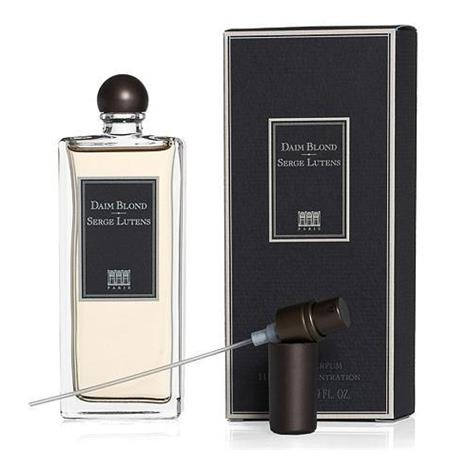 serge-lutens-daim-blond-edp-hc-50-ml