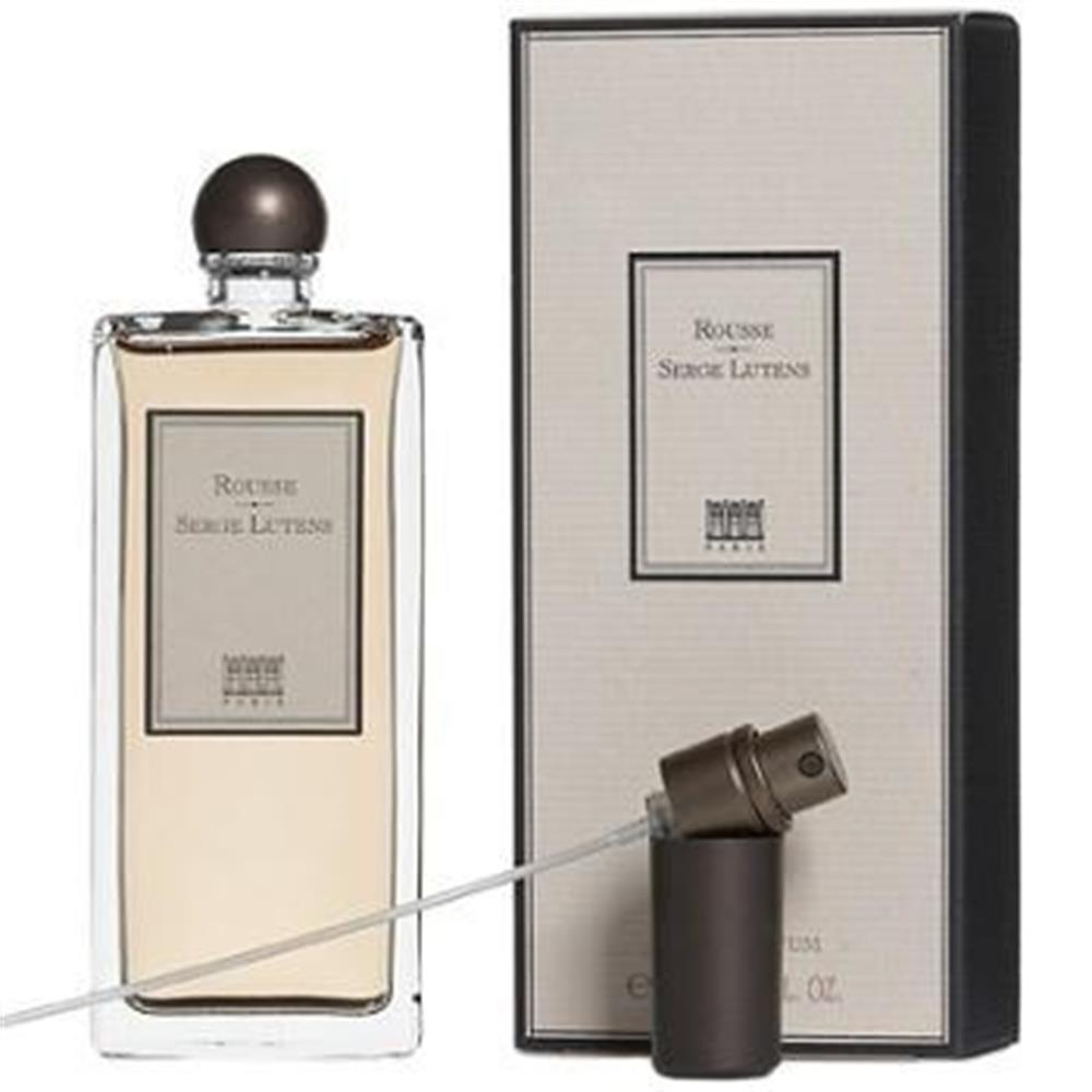 serge-lutens-rousse-edp-50-ml_medium_image_1