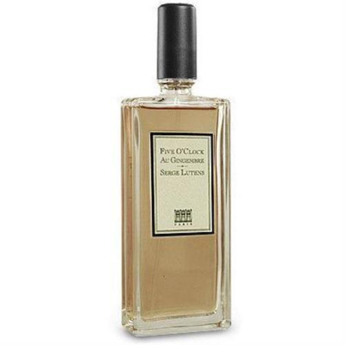 serge-lutens-five-o-clock-au-gingembre-edp-50-ml
