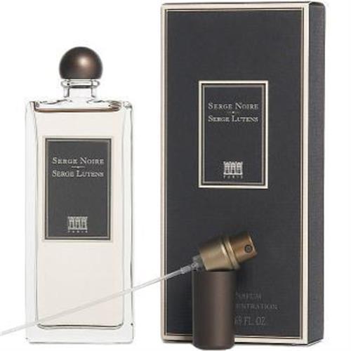 serge-lutens-serge-noire-edp-hc-50-ml