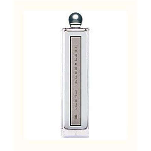 serge-lutens-l-eau-serge-lutens-edp-100-ml