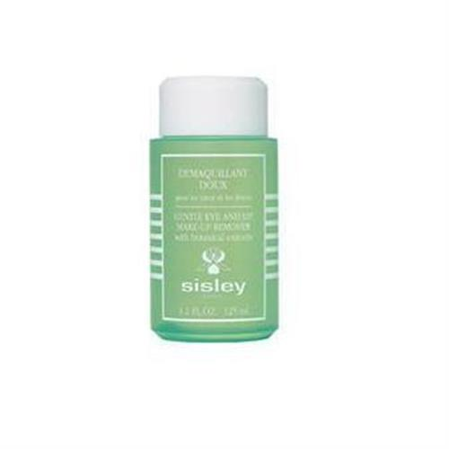 sisley-d-maquillant-yeux-l-vres-125-ml