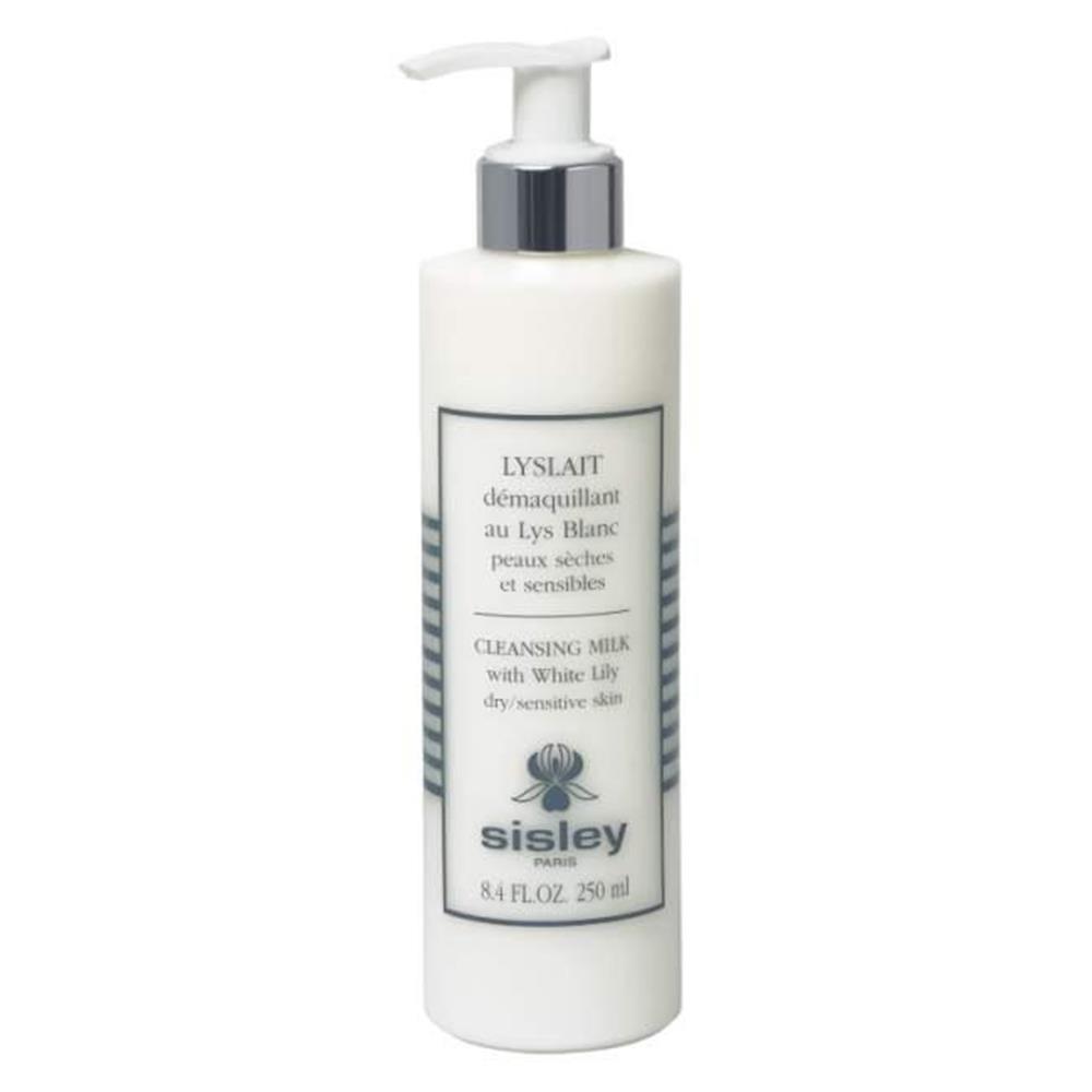 sisley-lyslait-250-ml_medium_image_1