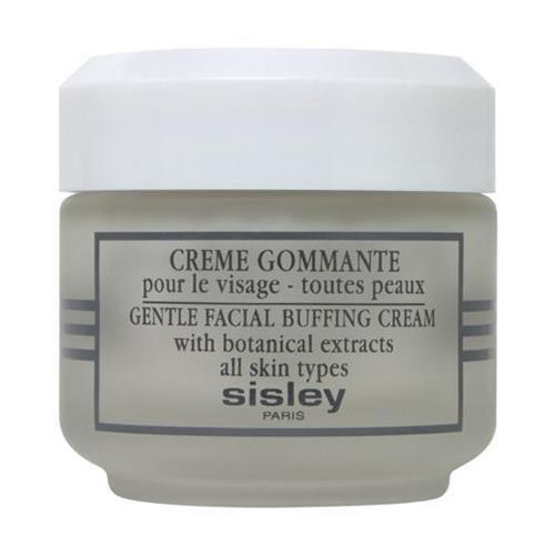 sisley-cr-me-gommante-pour-le-visage-50-ml