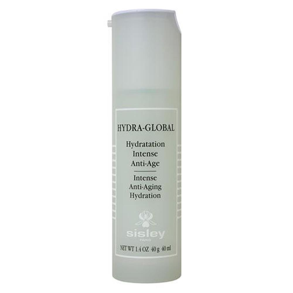 sisley-hydra-global-40-ml_medium_image_1