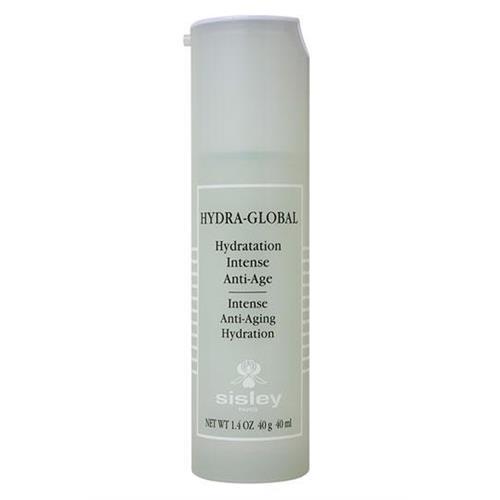 sisley-hydra-global-40-ml