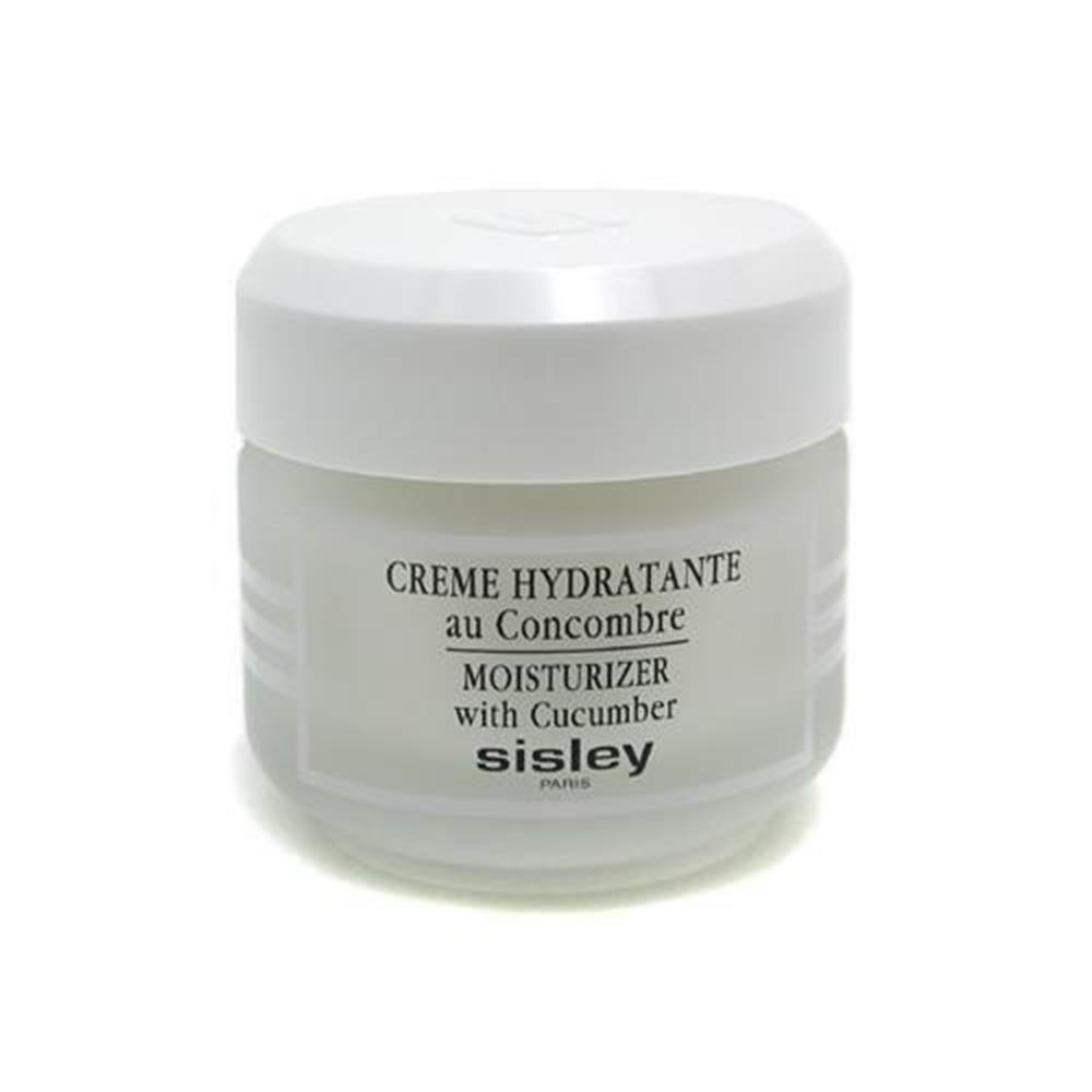 sisley-cr-me-hydratante-au-concombre-50-ml_medium_image_1