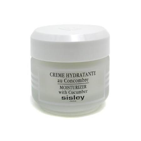 sisley-cr-me-hydratante-au-concombre-50-ml