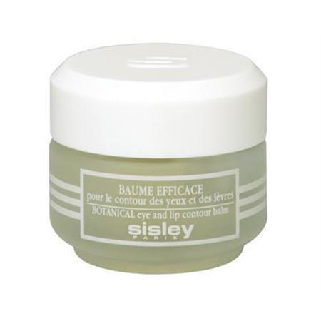 sisley-baume-efficace-contour-yeux-l-vres-30-ml