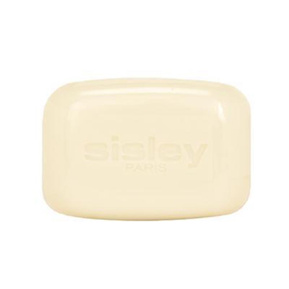 sisley-pain-de-toilette-facial-sans-savon-125-g_medium_image_1