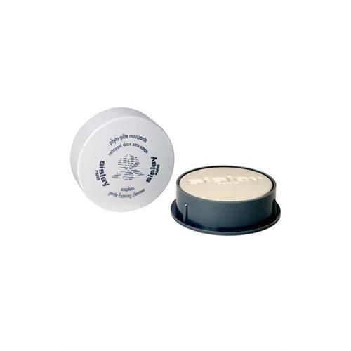 sisley-p-te-moussante-phyto-aromatique-nettoyante-sans-savon-110-g