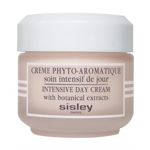 sisley-cr-me-phyto-aromatique-soin-intensif-jour-50-ml