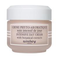 sisley-cr-me-phyto-aromatique-soin-intensif-jour-50-ml_image_1