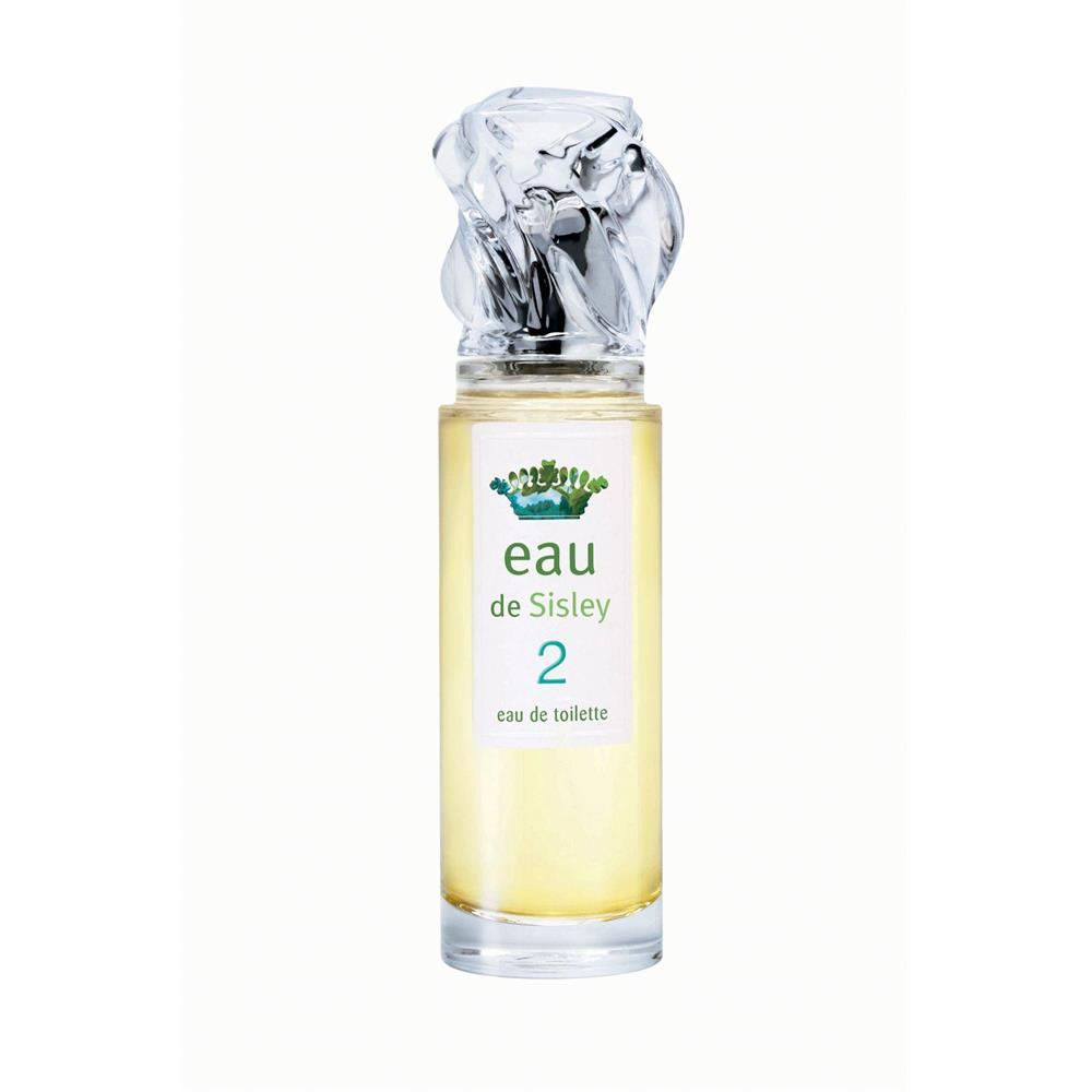 eau-de-sisley-n-2-50-ml_medium_image_1