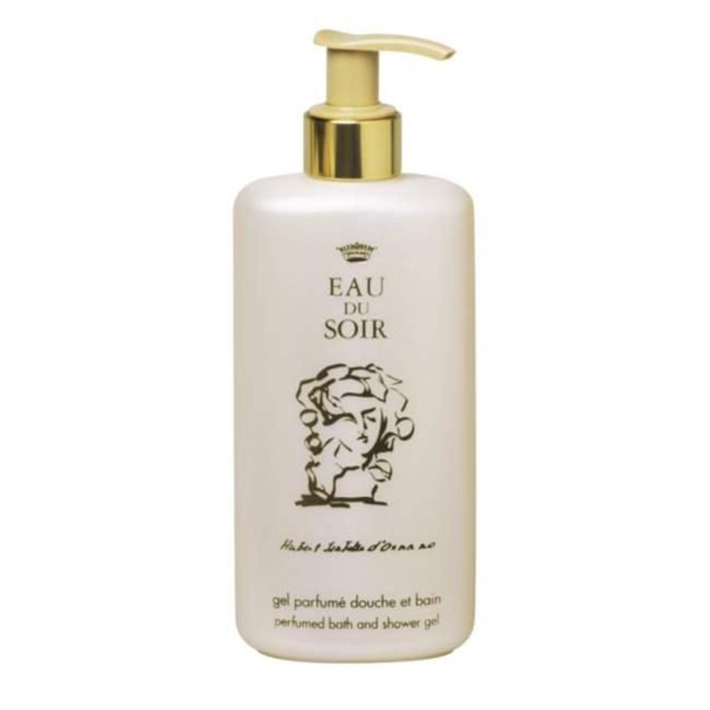 sisley-eau-du-soir-gel-parfum-douche-et-bain-250-ml_medium_image_1