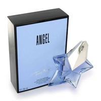 thierry-mugler-angel-edp-etoile-vapo-nr-50-ml_image_1
