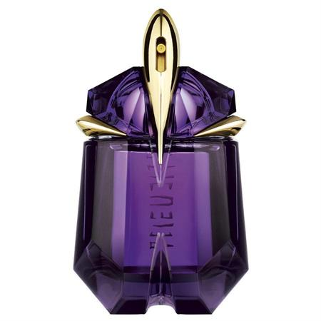 thierry-mugler-alien-edp-vapo-nr-30-ml