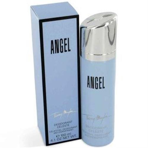 thierry-mugler-angel-deo-parfum-spray-100-ml