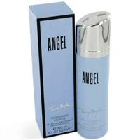thierry-mugler-angel-deo-parfum-spray-100-ml_image_1