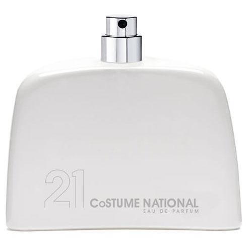 costume-national-scent-21-eau-de-parfum-spray-50-ml