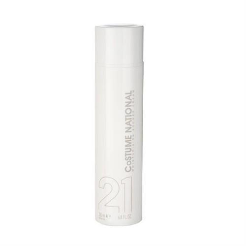 costume-national-scent-intense-lozione-corpo-vellutante-200-ml