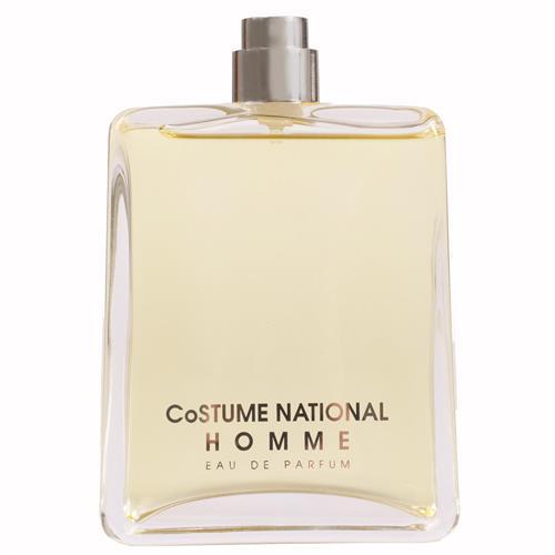 costume-national-homme-eau-de-parfum-100-ml