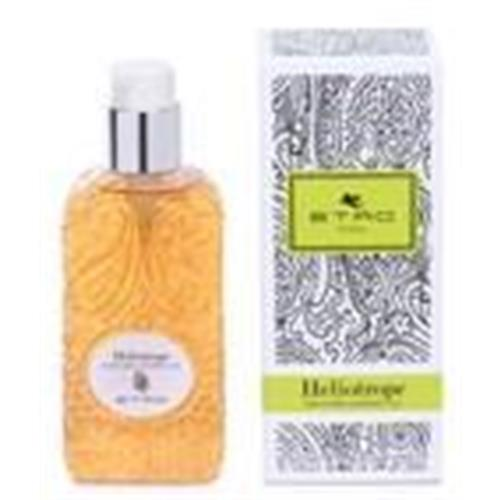 etro-heliotrope-perfumed-shower-gel-250-ml