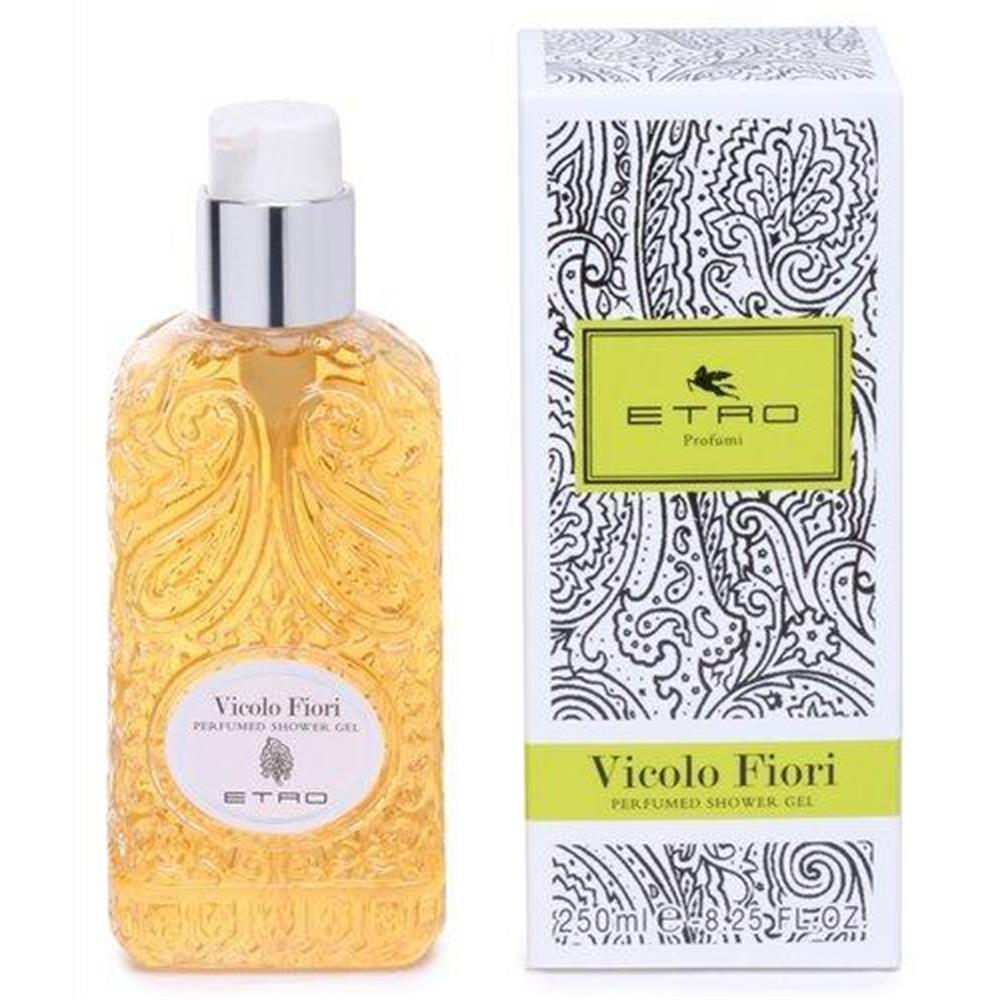 etro-vicolo-fiori-perfumed-shower-gel-250-ml_medium_image_1