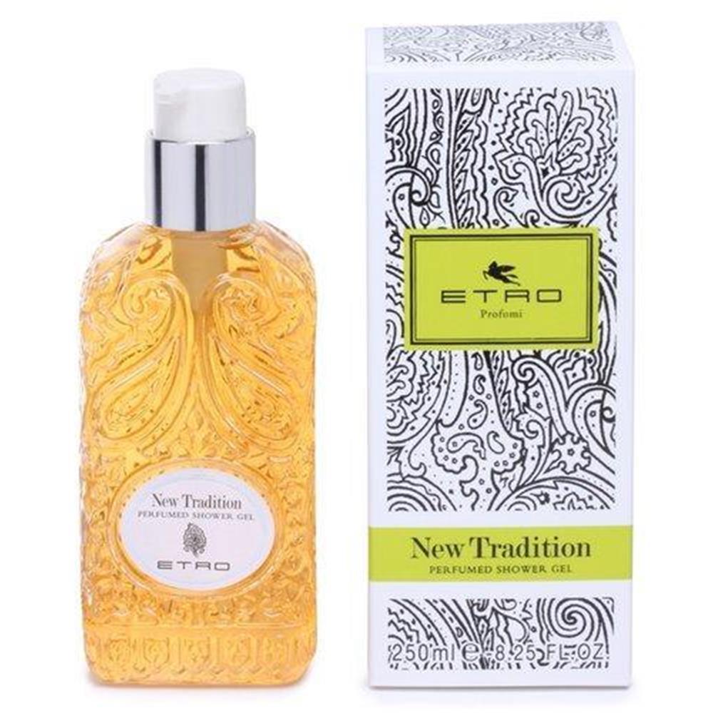 etro-new-tradition-perfumed-shower-gel-250-ml_medium_image_1