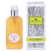 etro-new-tradition-perfumed-shower-gel-250-ml_image_1