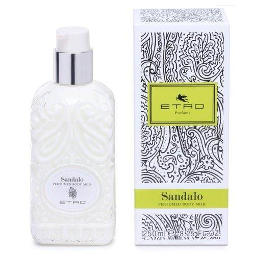 etro-sandalo-perfumed-body-milk-250-ml