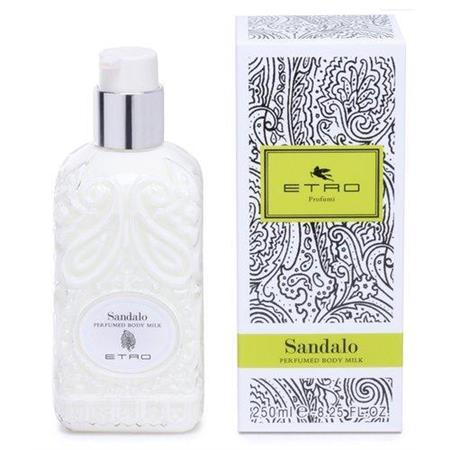 etro-sandalo-perfumed-body-milk-250-ml