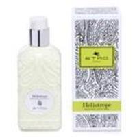 etro-heliotrope-perfumed-body-milk-250-ml_image_1
